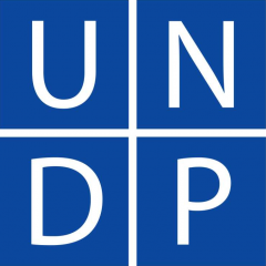 cropped-UNDP.png